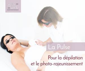 PBE_PULSE