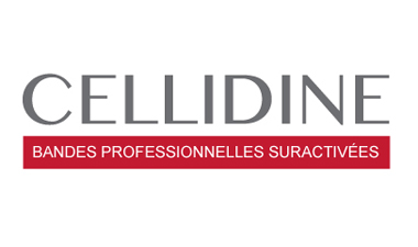 CELLIDINE-AUX-WORKSHOPS-ESTHETIQUE-ET-SPA