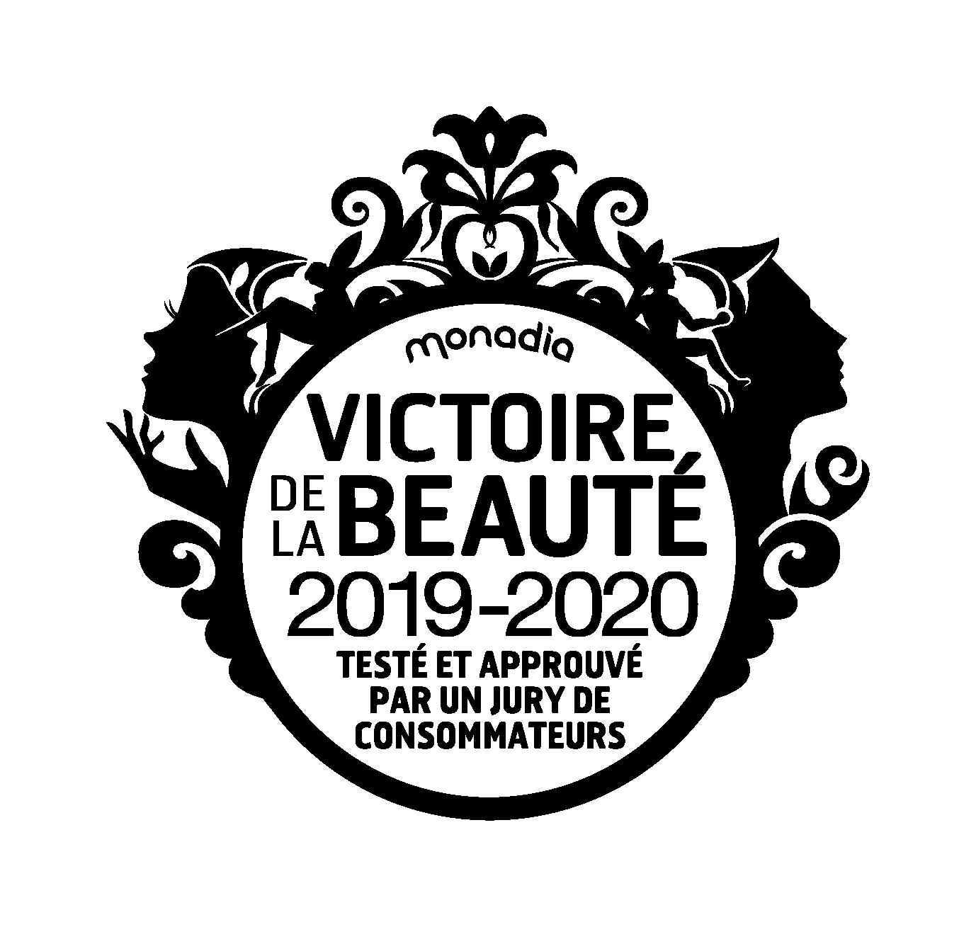 logo_vdb_2019_2020 nb