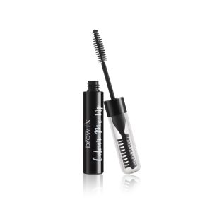 mascara sourcil