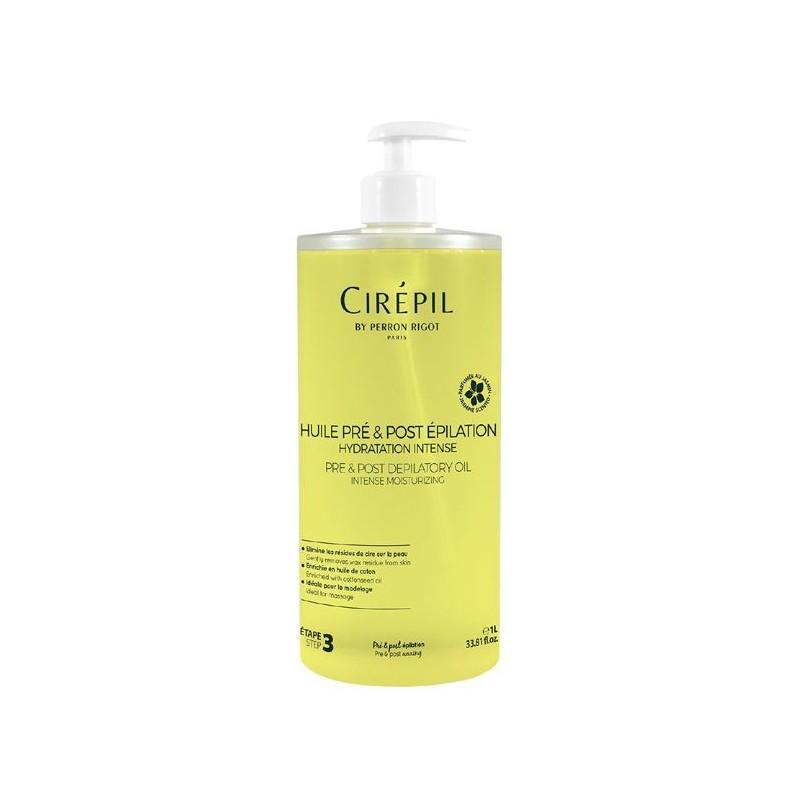 cirepil-huile-pre-et-post-epilation-parfumee-au-jasmin-1l