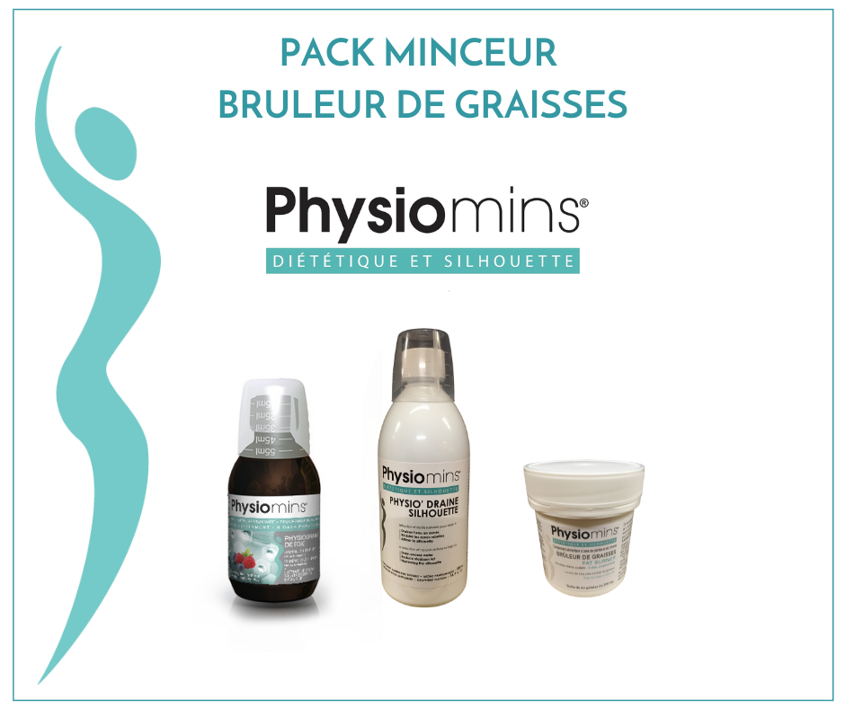pack-Physiomins4