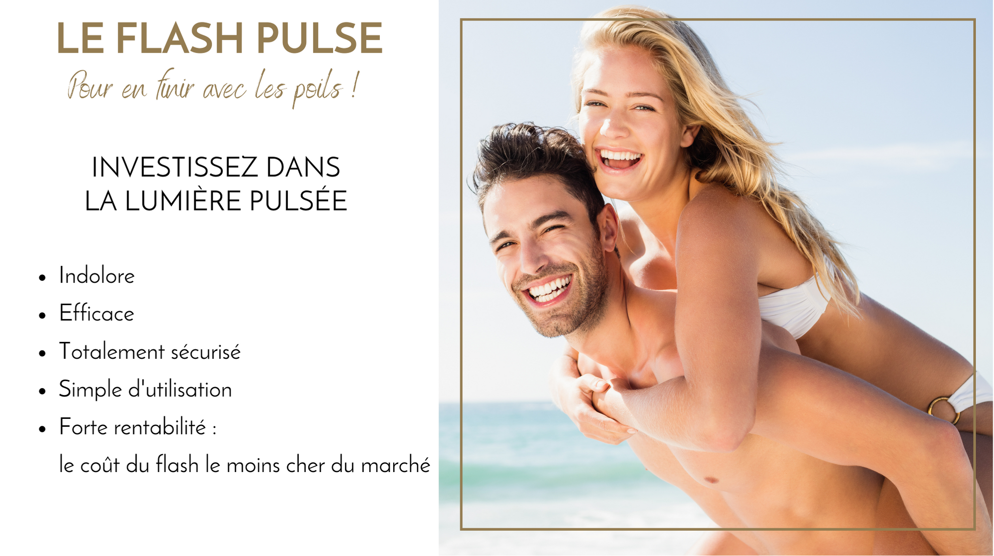 FLASH PULSE WORDPRESS(1)